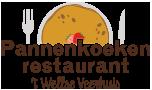 Pannekoeken Restaurant 't Wellse Veerhuis
